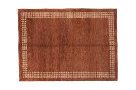tappeti vendita tappeti moderni vendita su zarineh tappeti