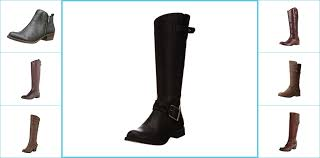 womens boots reviews top 10 best womens leather boots reviews in 2018