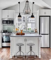 idee arredamento cucina piccola idee arredo cucina le migliori idee di design per la casa