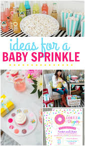 baby sprinkle baby sprinkle ideas and marriage
