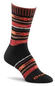 halloween socks amazon com fox river women u0027s aztec crew socks hiking socks