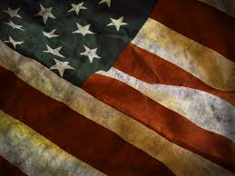 Usa Flag History The American Flag Spence Shelton