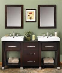 fairmont designs bathroom vanities fairmont designs midtown vanities