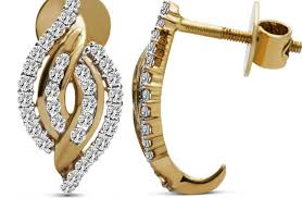 how much are 14k gold earrings worth diamonds wonderful 14k gold diamond earrings diamond earring