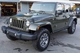 2015 jeep wrangler rubicon unlimited 2015 stock jeep wrangler rubicon unlimited tank