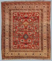 tappeti caucasici prezzi tappeto prepedil caucasico nuovo identico ad uno antico morandi