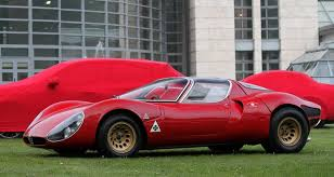 alpha romeo 33 stradale vehicles pinterest cars wheels and