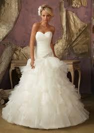 wedding clothes dress wedding clothes wedding dress strapless wedding dresses