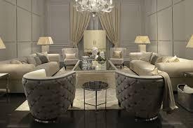 Modern Italian Living Room Furniture Italian Vienna Sofas Of Adorable Design Cozy Grey Living Room