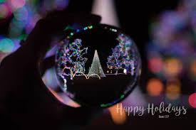 rotary lights la crosse rotary lights la crosse home facebook