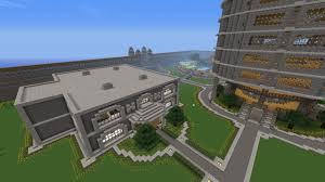 minecraft building template eliolera com