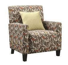 Living Room Accent Chairs Under 200 Chairs Interesting Accent Chairs Under 100 Upholstered Cheap