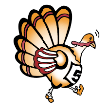 happy thanksgiving gif clip library