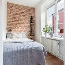 Schlafzimmer Einrichten Fotos Wohndesign 2017 Cool Attraktive Dekoration Kleines Schlafzimmer
