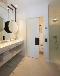 hotel barcelone avec dans la chambre hôtel the serras barcelone design hôtel de luxe à