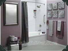 22 eclectic ideas of bathroom wall decor purple bedroom design