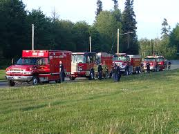 North Bay Fire Prevention by Tulalip Bay Fire Department Tulalip News