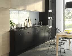 cuisine ete castorama décoration castorama cuisine ete 19 06571450 velux phenomenal