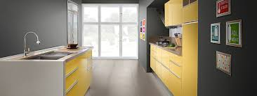 faqs on sleek modular kitchen sleekworld