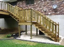 Deck Stairs Design Ideas Deck Stairs Design Ideas New Deck Stairs Design Ideas Beautiful