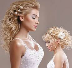 formal hairstyles long formal hairstyles for long hair upfashion female long prom