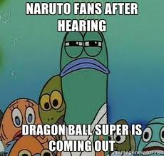 Super Memes - 15 dragon ball super memes from the deepest depths of the internet