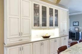 kitchen cabinets york pa kitchen cabinets dallas used kitchen cabinets york pa