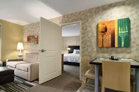 home design center va brightchat co