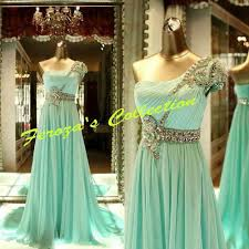 fancy maxi dresses fancy maxi buy pakistan dress maxi design 2012 product on