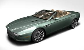 zagato shows new one off aston martin dbs coupe and db9 spyder at