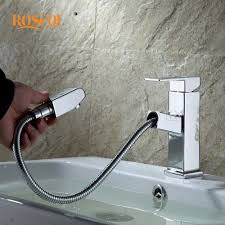 Led Kitchen Faucet by Online Get Cheap Light Colored Kitchen Faucets Aliexpress Com