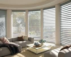 Short Wide Window Curtains by Window Blinds Blinds For Wide Windows Faux Wood Blinds For Wide