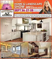 Free Kitchen Design Home Visit 45 Best Phoenix Glendale Kitchen Cabinets Images On Pinterest
