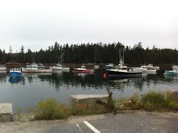 the 5 prettiest fishing villages in maine maine ly lobster