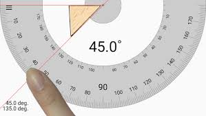 smart protractor android apps on google play