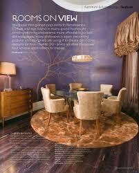 luxury home design press fromental