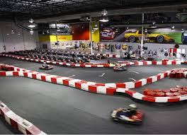 party venues los angeles best indoor party locations for kids in the inland empire cbs