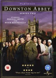 downton series 2 downton wiki fandom powered by