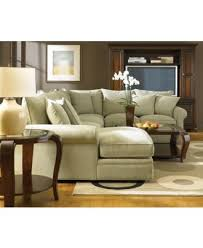Most Comfortable Dining Room Chairs Best 25 Most Comfortable Couch Ideas On Pinterest Apartment