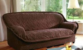 quel tissu pour canapé peinture pour canape en tissu fabuleux housse de canapac 3 places