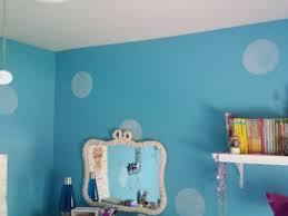 Thomas Kinkade Home Interiors Design Ideas 14 Interior Paint For House Paint House Interior