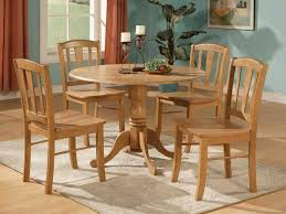 Walmart Kitchen Furniture Kitchen Table Dining Room Table Sets Within Amazing Kitchen Amp