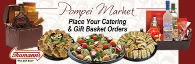 liquor gift baskets pompei deli catering liquor gift baskets home