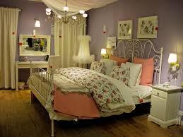 fabulous metal bed frame ikea for modern bedroom modern wall