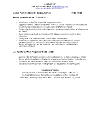 Subject Matter Expert Resume Gmail Resume Free Excel Templates