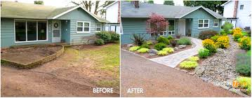 Landscaping Ideas For Small Front Yards Yard Gardens Ideas I Front Seg2011 Com