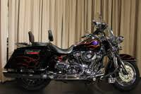 Harley Big Barn Big Barn Harley Davidson