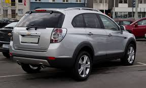 chevrolet captiva 2016 chevrolet captiva pictures cars models 2016 cars 2017 new
