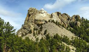 Interesting Facts About Flags 75 Surprising Facts About Mount Rushmore South Dakota Travel
