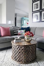 best 25 world market table ideas on pinterest living room